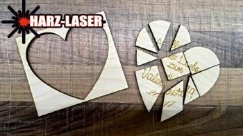 Permalink auf:Harz-Laser