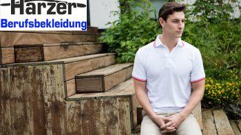 Permalink auf:Harzer Berufsbekleidung
